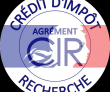 Research Tax Credit Approval (CIR)