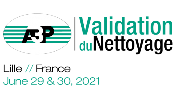 A3P Cleaning Validation Symposium